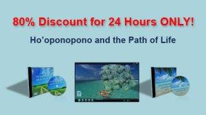 The Hooponopono Path