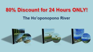 The Hooponopono River